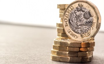 Blueberry Therapeutics raises £10m to support nanomedicines portfolio
