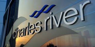 Charles River Laboratories acquires MPI Research for $800m