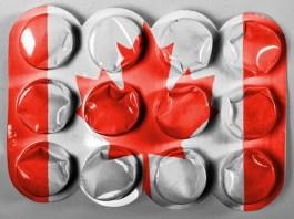 New initiative to provide savings on prescription generics in Canada