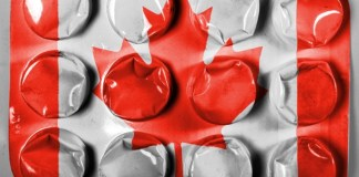 Canada invests in new nuclear medicine hub