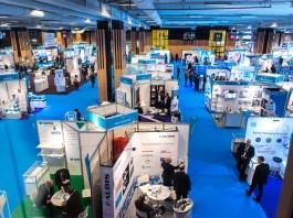 Personalised meds, intelligent packaging and regulations explored at Pharmapack