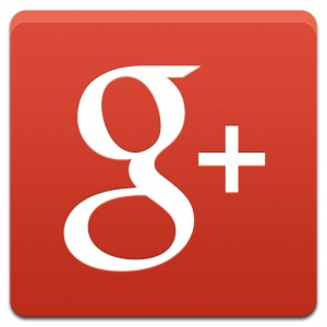 how to delete google review i posted