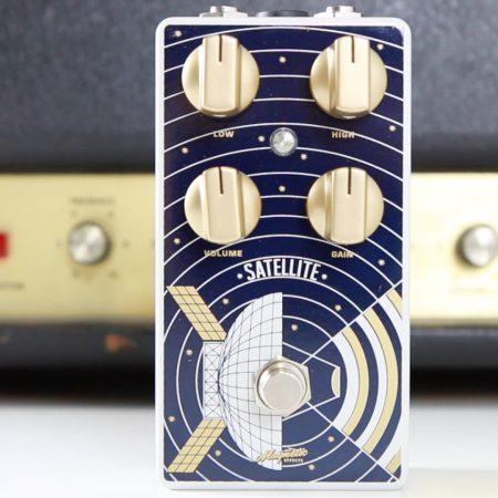 magnetic-satellite-2