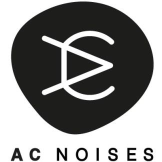 AC Noises