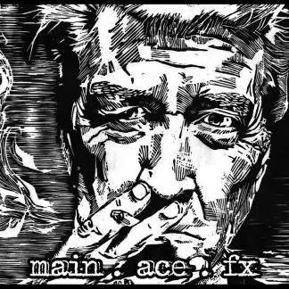 Main Ace FX