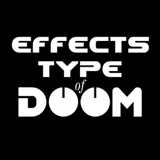Effect Type