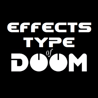Effect Type