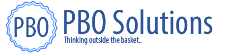 PBO Solutions & Auctions