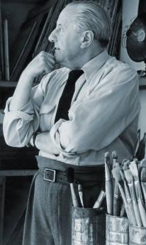 Image result for hans hoffman