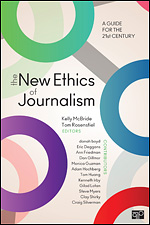 McBride_New_Ethics_of_Journalism