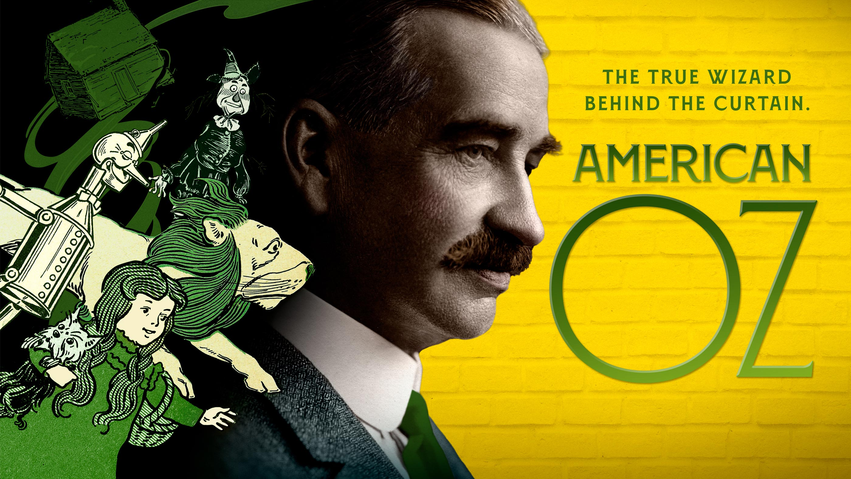 watch american oz american experience