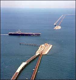 https://i2.wp.com/www.pbs.org/wgbh/buildingbig/wonder/structure/images/chesapeake1_bridge_1.jpg