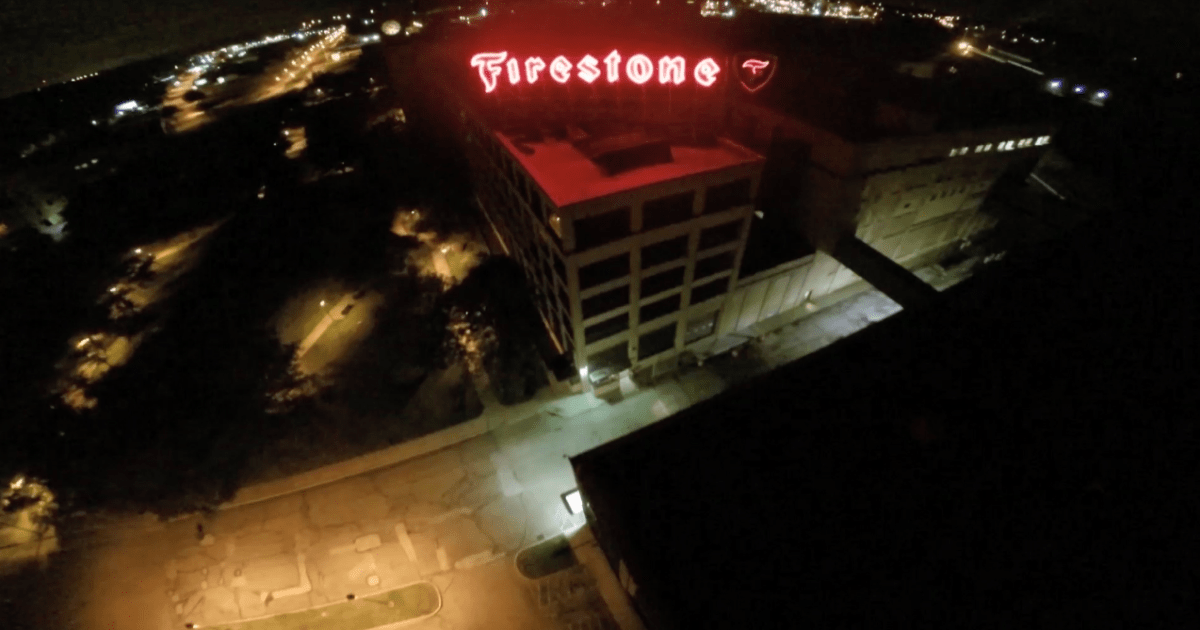 630eb39e09a8 Firestone and the Warlord: The untold story of Firestone, Charles Taylor  and the tragedy of Liberia. | Firestone and the Warlord | FRONTLINE | PBS  ...