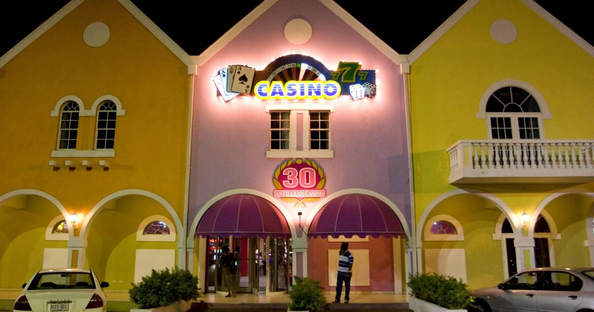 Pinnacle sports betting curacao beaches mt gox finds 200 000 missing bitcoins wsj login