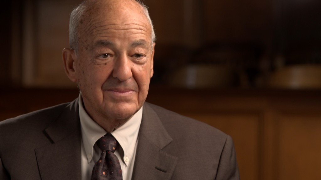 Dr  Cyril Wecht: The Benefits of Forensic Credentialing | The Real
