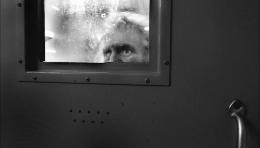 What Does Solitary Confinement Do To Your Mind? | Last Days of