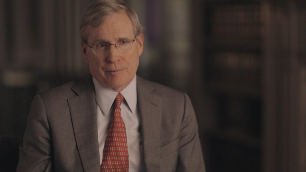Why Were In Iraq And Why Bush And >> Stephen Hadley How Bush Started And Ended The Iraq War Losing