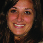 Anya Bourg