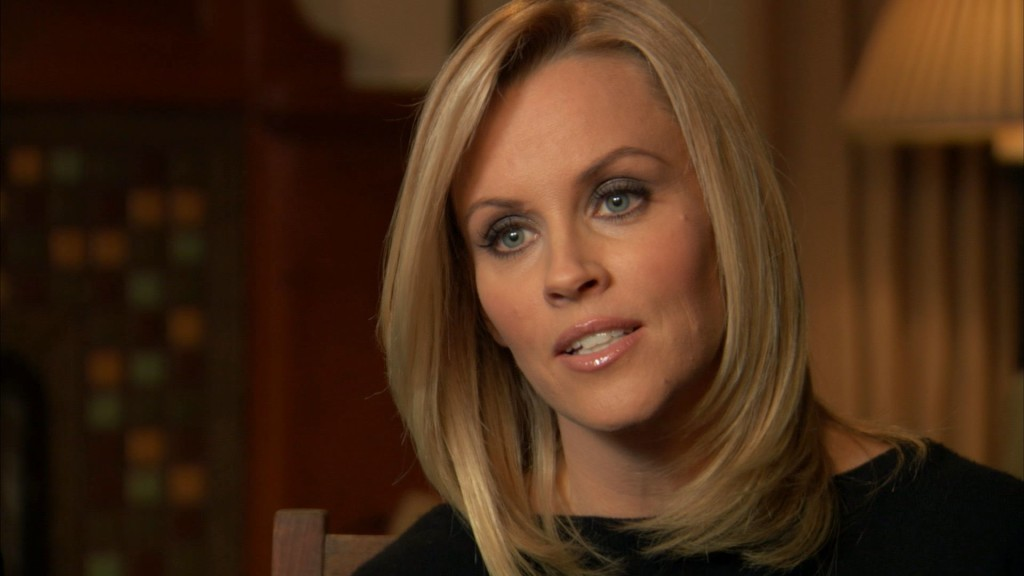 The Worlds Most Notorious Anti Vaxxer >> Jenny Mccarthy We Re Not An Anti Vaccine Movement We Re Pro