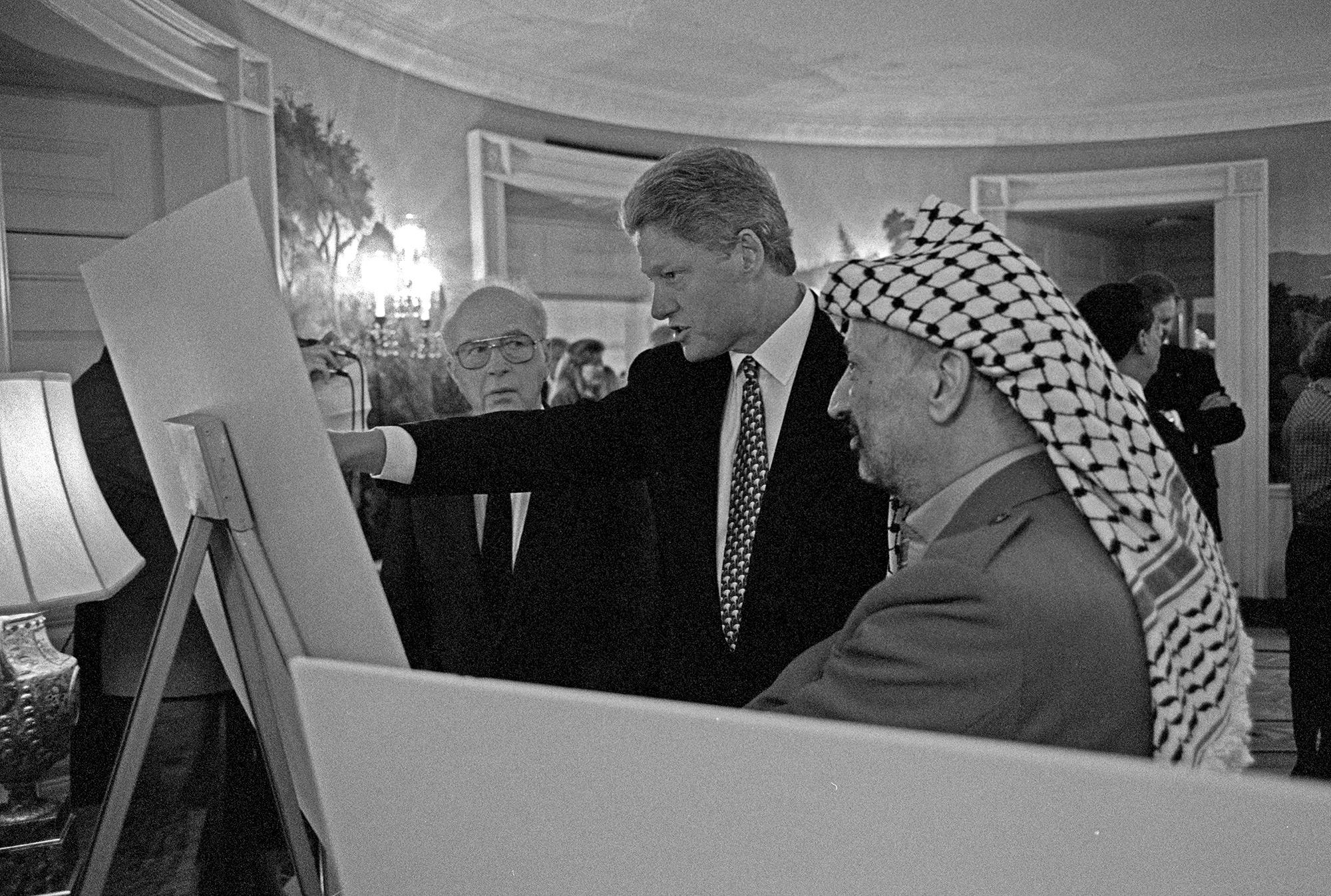 whthouse_clinton_rabin_arafat2