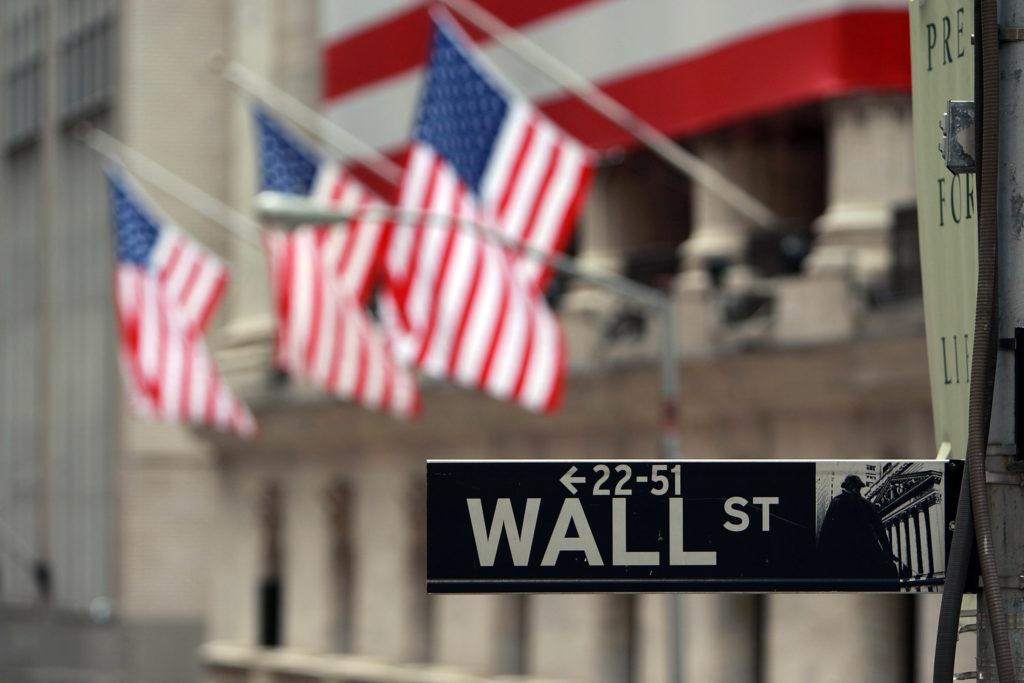Former UBS Insider Says Banks Fueled Economic Crisis in