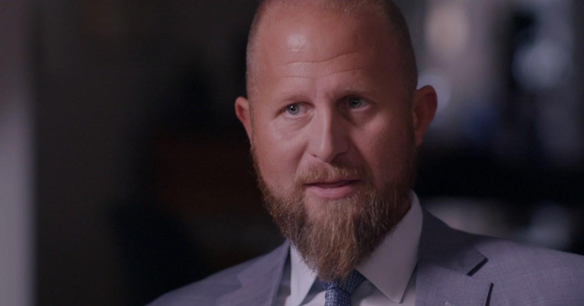 brad parscale trump s 2020 campaign manager calls facebook ad