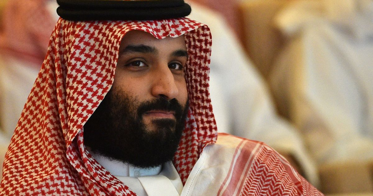 Exclusive: Mohammed bin Salman Speaks About His Role in Khashoggi's Murder For the First Time