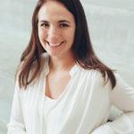 Lauren Ezell Kinlaw