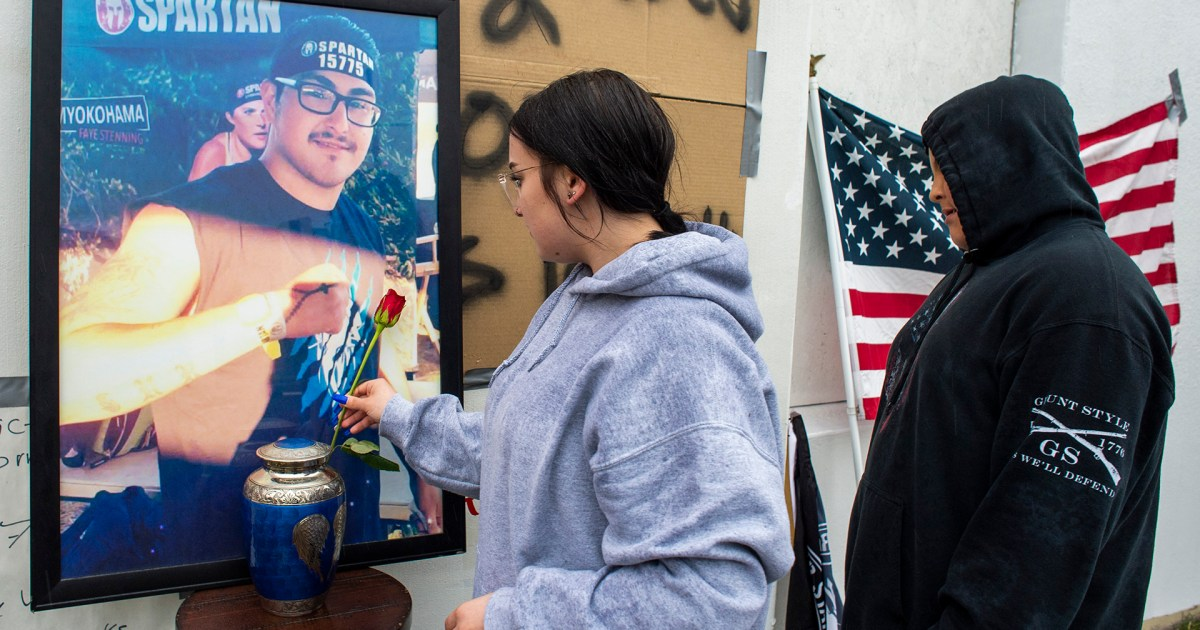 New Data on Utah Police Shootings and Race Called 'Extremely Uncomfortable', 'Disappointing'