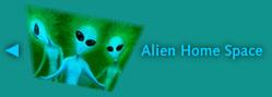 Alien Icon: Return to Alien Homepage