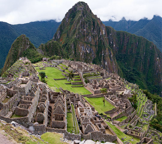 Image result for incan empire