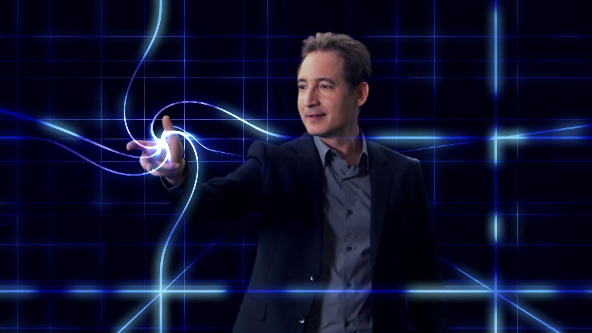 Einstein S Quantum Riddle