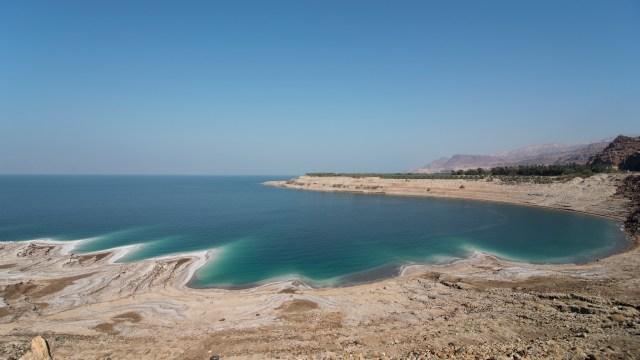 نتيجة بحث الصور عن dead sea