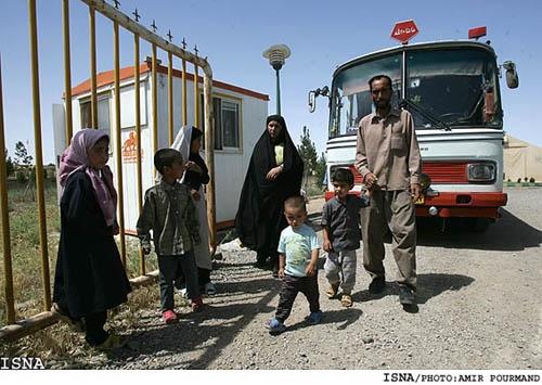 AfghanRefugeesDeported.jpg