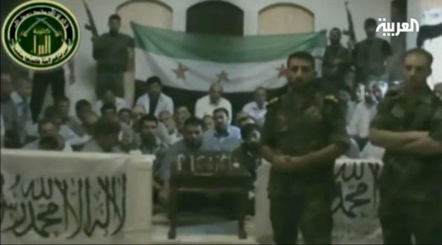 AlArabiyaAllegedKidnappers.jpg