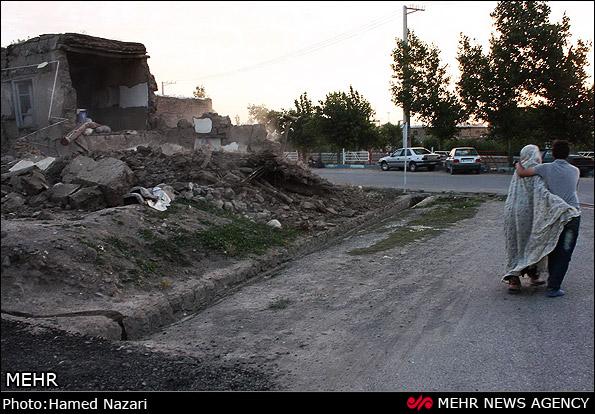 EarthquakeRuinsMehr.jpg