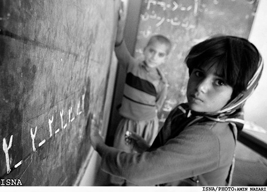 Tribal-schools-Khuzestan-Iran-570.jpg