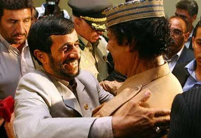 ahmadinejad+and+gaddafi.jpg