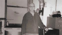 Lundowski