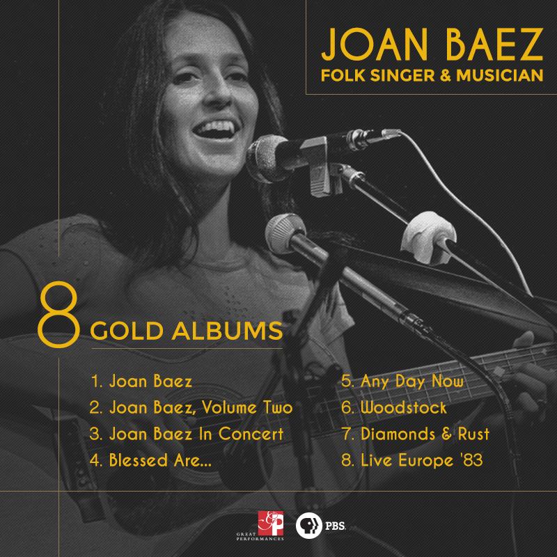 Joan-1