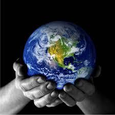 world held