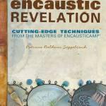 Encaustic-Revelation-book-cover1