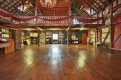 20140825131005-openstudio-barn-interior