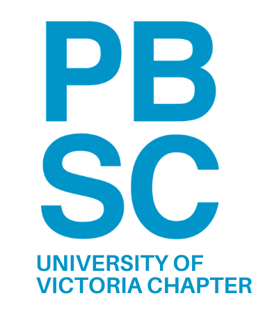 PBSC UVic