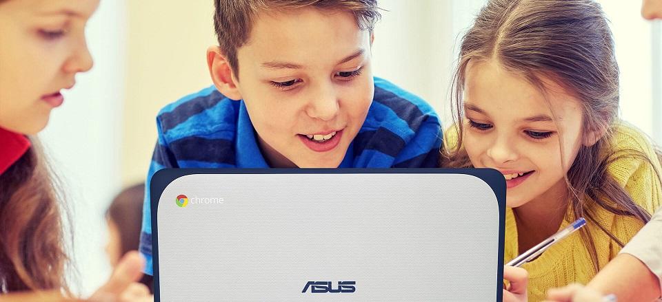 https://i2.wp.com/www.pbtech.co.nz/fileslib/_20161201113131_Asus_Chromebook_C202_Descr_001.jpg?w=1170&ssl=1