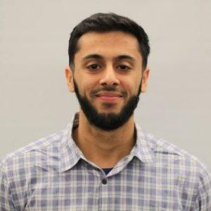 Profile photo of Ali Tahir