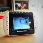 What to look for when buying a baby monitor