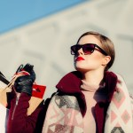 Tips for independent fashion retailers