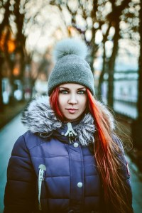 winter-3099013_960_720