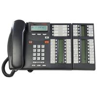 7000 SERIES DIGITAL DESKPHONES